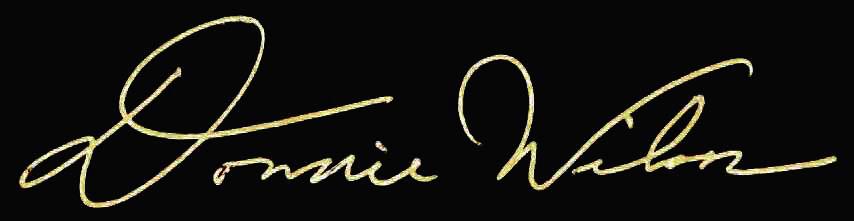 signature_dark